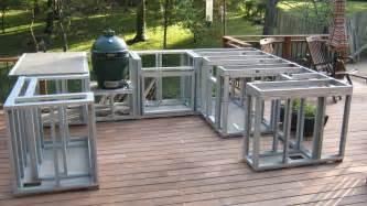 how to build an outdoor kitchen island kitchen captivating how to build an outdoor kitchen island free plans build outdoor kitchen