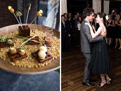 farm wedding food ideas  wed