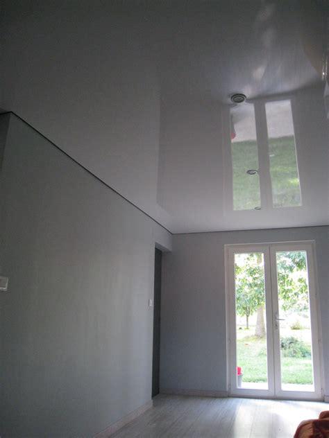 miroir plafond chambre plafond miroir top plafond miroir with plafond miroir