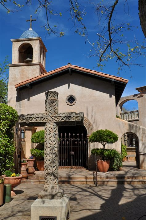 with this ring wedding chapel tlaquepaque is a road trip