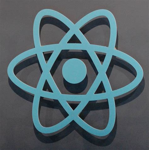 react js introduction and getting started with react js jsconf 2015 workshop codewinds
