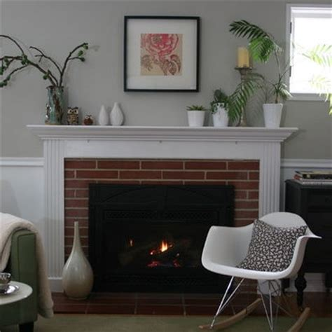 52 best images about living room on pinterest fireplaces