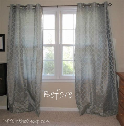 Does Menards Carry Curtain Rods by 14 Best Images About Diy On Flats Powder And