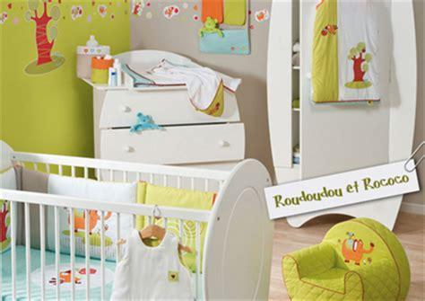 theme chambre bebe décoration chambre bébé eléphant thème eléphant