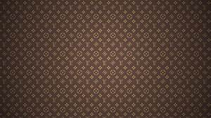 Louis Vuitton Full HD Background, Picture, Image
