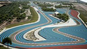 Circuit Du Castellet 2018 : paul ricard httt for ac released 100 independent sim racing news ~ Medecine-chirurgie-esthetiques.com Avis de Voitures