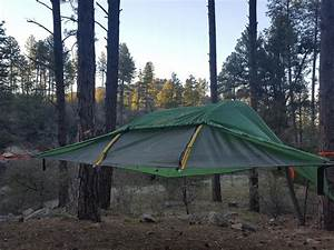 White Spar Campground  Prescott  Az  U2013 Welcome To Tentsile Community
