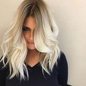 Best 20 Short Blonde Ideas On Pinterest Blonde Short