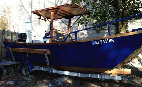 Free Boats Galveston by Boat Plans 160603 Galveston Landing Craft Door