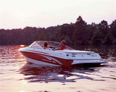 Boat Upholstery Grand Junction Co by Research Chaparral Boats On Iboats