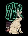White Rabbit. Jefferson Airplane. 1967 | Song Lyrics Art ...