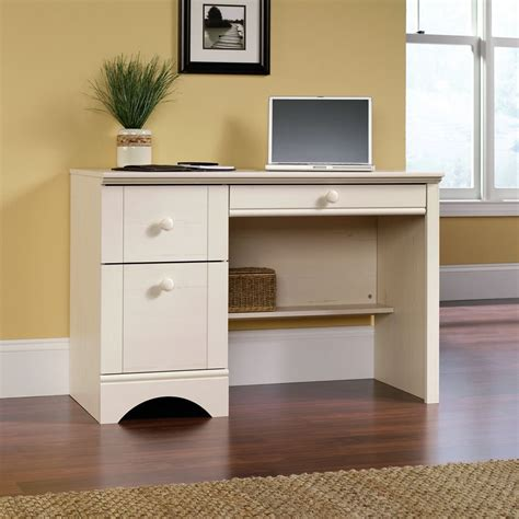 small home office desk with drawers desks with file cabinet drawer for small home offices