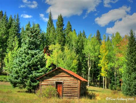 river new mexico cabins 10 best river new mexico images on
