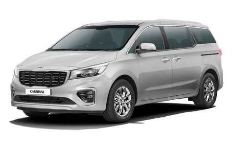 The kia carnival is a minivan manufactured by kia, introduced in january 1998, now in its fourth generation and marketed globally under various nameplates—prominently as the kia sedona. intersport.id - THE BIGGEST AUTOSPORT PLATFORM IN INDONESIA