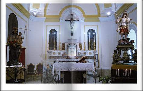 Casa Di Preghiera San Michele by San Michele Maddaloni Casa Di Preghiera E Spiritualit 224