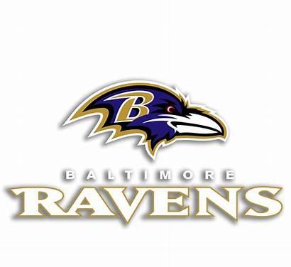 Uniforms Division Afc Ravens Bay Tampa Buccaneers