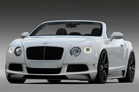 bentley sports coupe bentley sport coupe price autos post