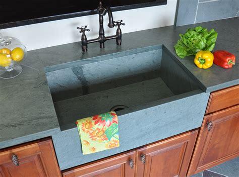 slate kitchen sink slate kitchen sinks kitchen design ideas 2306