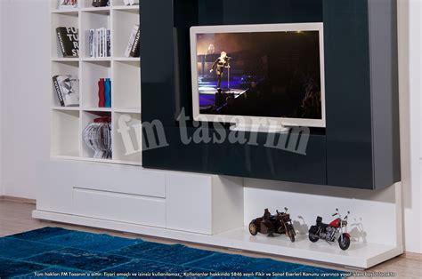 dining room set floor tv unit fm tasarım