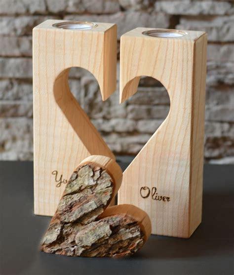 Die Besten 25+ Holz Herz Ideen Auf Pinterest  Herz Holz
