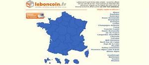 Le Bon Coin 31 Jardinage : 31 petites annonces le bon coin compl tement wtf ~ Dailycaller-alerts.com Idées de Décoration
