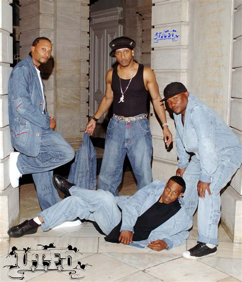 Old School Hip Hop Clothing Pictures to Pin on Pinterest - PinsDaddy