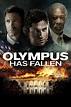 Watch Olympus Has Fallen (2013) Free Online