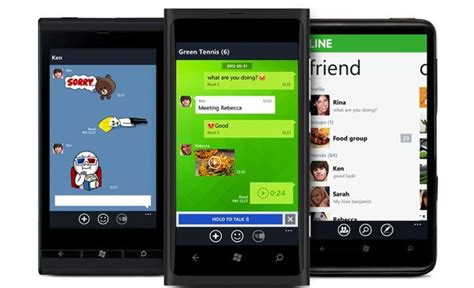 skype ready phone line voip app now available on windows phones winsource