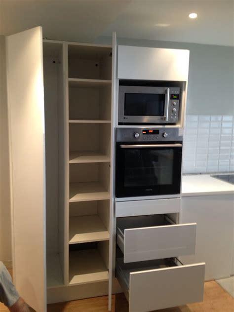 ikea colonne cuisine installateur cuisine ikea boulogne billancourt 92