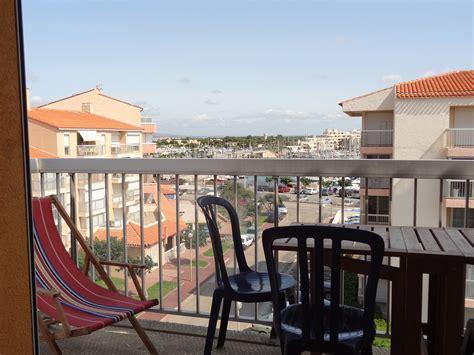 bar la penderie 28 images the international rendez vous la penderie bar with terrace