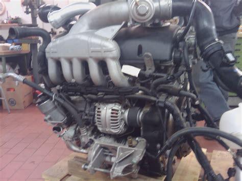 imag0090 verkaufe einen vw t5 motor 2 5tdi axd der erst