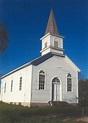 Next Generation Evangelistic Network: Using Church ...