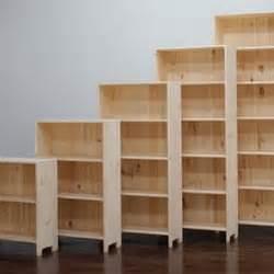 cabinet craft 24 photos furniture stores 2494