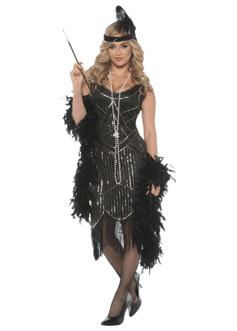 great gatsby womens costume  costumes