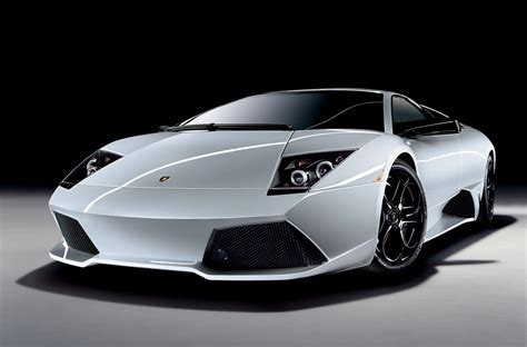Most Exotic Cars Car Makers In The World Top 10 Hot
