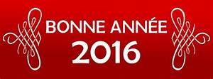 Meilleur Opticien Forum : 2016 une bonne ann e qui verra re na tre l opticien professionnel de sant acuit ~ Medecine-chirurgie-esthetiques.com Avis de Voitures