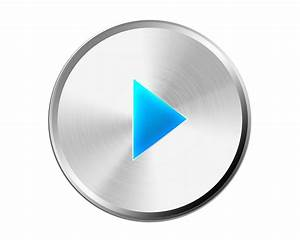Youtube Video Play Button Png Video Play Button