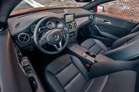 The all new mercedes benz cla 250 edition amg. 2019 Mercedes-Benz CLA-Class Pictures - 159 Photos | Edmunds