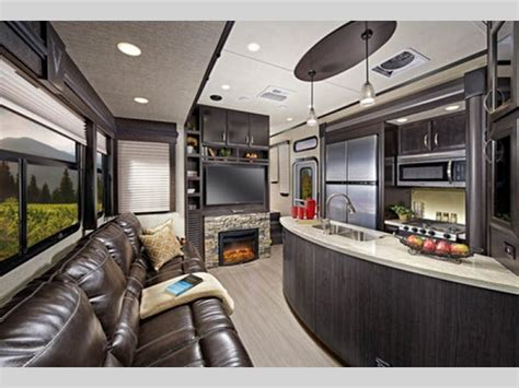 Voltage Toy Hauler Fifth Wheel Rv Sales 16 Floorplans Make Your Own Beautiful  HD Wallpapers, Images Over 1000+ [ralydesign.ml]