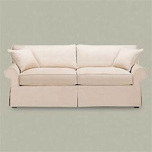11 best images about ethan allen my style on pinterest With ethan allen sectional sofa slipcovers