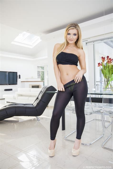 Is There Latex In Spandex Anal Sex Movies