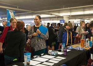 Urban League Job Fair on Tap | The Portland Observer