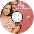 A Walk to Remember | Movie fanart | fanart.tv