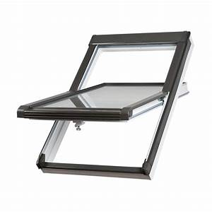 Aerateur De Fenetre : aerateur fenetre double vitrage latest devis fenetre pvc ~ Premium-room.com Idées de Décoration