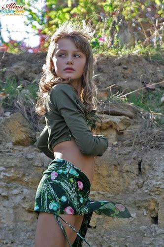 Alina Balletstar Set44