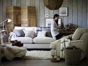 Great Collection Of Winter Living Room Ideas 2017