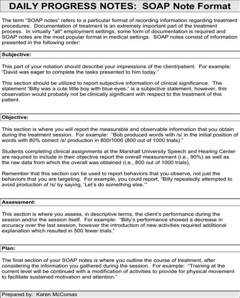 soap notes mental health template the 25 best soap note ideas on microwave soap simple soap and diy milk bath salts