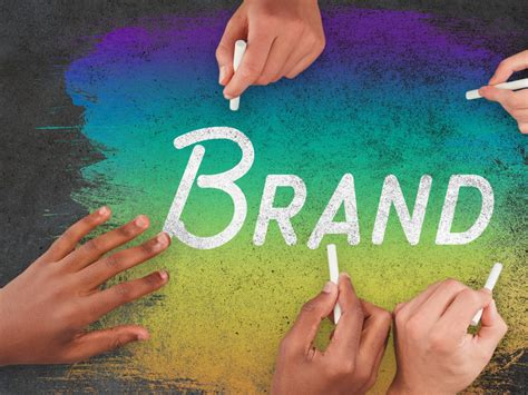 The Importance of Brand Awareness: Strategies for 2020 ...
