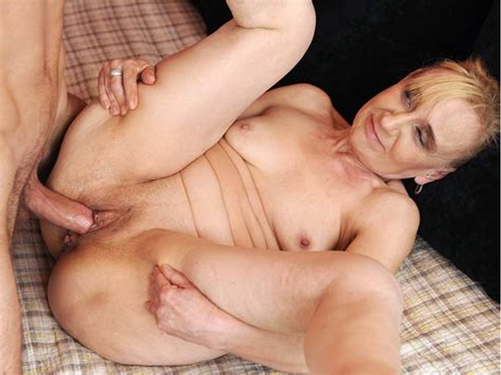#Long #Dick #Filled #Granny #Pussy #Free #Lusty #Grandmas #Hd #Porn #Pl