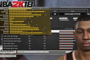 NBA 2K18 MyCareer Guide 6 Glitch Free Tips To Get VC